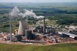 Incentivo à energia termelétrica: Brasil na contramão da sustentabilidade