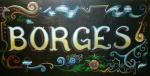 Exposição artística e curso sobre a obra de Borges acontecerão na Villa Mimosa emdezembro