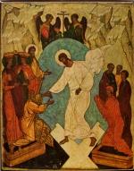A Ressurreição segundoChesterton