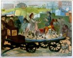 Jacques Villon (1875-1963)