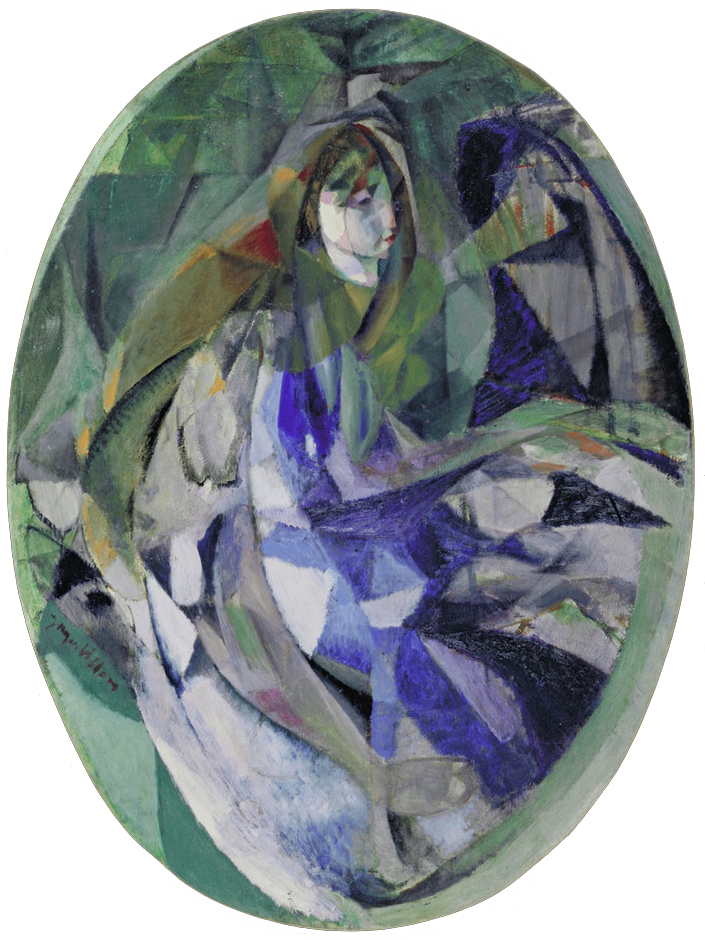 Jacques_Villon,_1912,_Girl_at_the_Piano,_oil_on_canvas,_129.2_x_96.4_cm,_Museum_of_Modern_Art,_New_York..