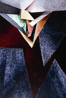 Jacques_Villon,_1914,_Portrait_de_M._J._B._peintre_(Jacques_Bon),_oil_on_canvas,_121.92_x_81.28_cm,_Columbus_Museum_of_Art