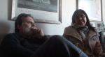 """Entrevista: Sérgio Weigert e Maria Rita de Assis Brasil. """"Essa geração é uma geração de militantes – e que, de alguma maneira, continuamilitante"""""""