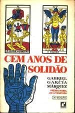 """Curso sobre """"Cem anos de solidão"""", de Gabriel García Márquez, tem inscrições abertas naPUCRS"""