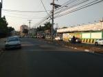 """Prefeitura de Canoas revive a """"Cidade dos Tocos"""" na rua Dr.Barcelos"""