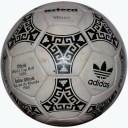 5-AZTECAMéxico1986