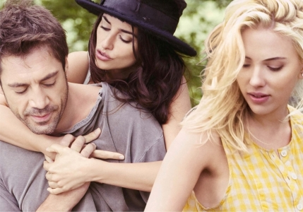 968full-vicky-cristina-barcelona-screenshot