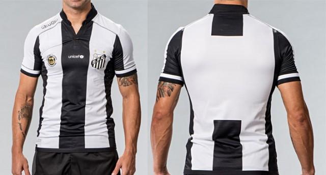 Camisas-do-Santos-FC-2016-Kappa-Listrada-kit-640×344  2d4dec3255239