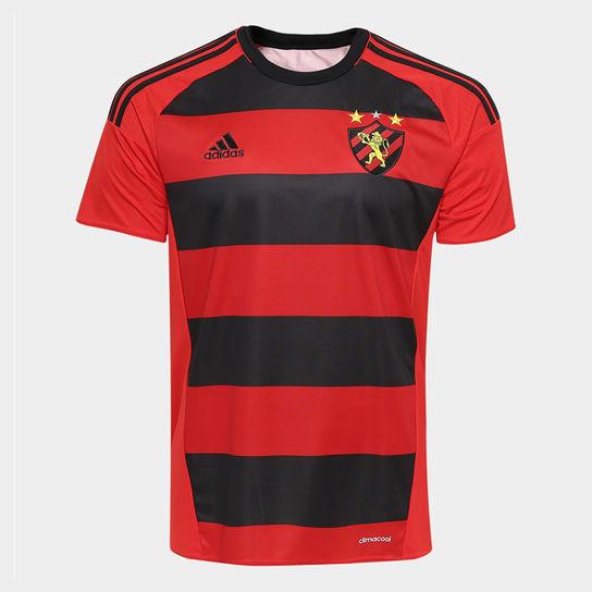 d1386d9548 Camisetas dos clubes brasileiros – 2016 2017