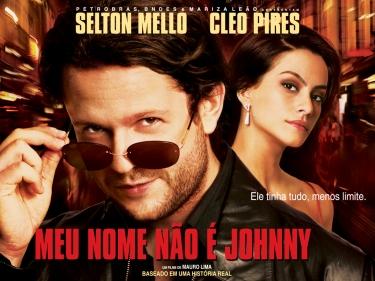 Filme-Meu-Nome-Não-é-Johnny