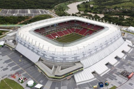 Itaipava_Arena_Pernambuco_-_Recife_Pernambuco_Brasil-1024x683
