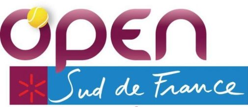 logo-sud-de-france-2013-720x313 (1)