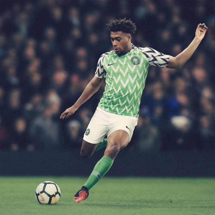 nigeria-3.jpg