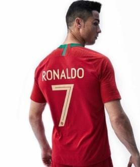Portugal111