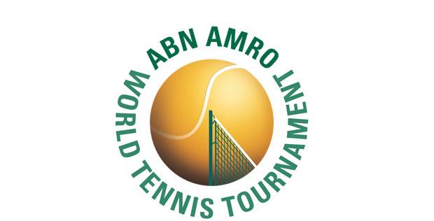 03d725dd-bd01-4ef7-98e2-02d846e91e8f_ABN-AMRO-tennis