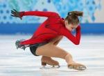Olimpíadas de Inverno 2018: saiba mais sobre a patinaçãoartística