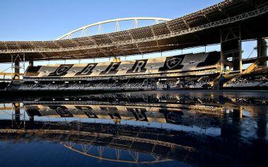 BotafogoNiltonSantos
