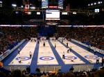 Curling – programação e horários das Olimpíadas de Inverno2018