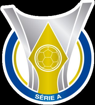 Campeonato_Brasileiro_Série_A_logo