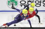 Olimpíadas de Inverno – Saiba mais sobre a patinação develocidade