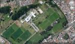 Centros de treinamentos de clubes brasileiros e domundo