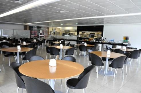 CT-Restaurante