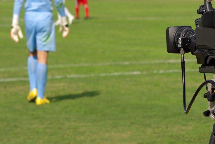 esporte-programa-câmera-1024x685