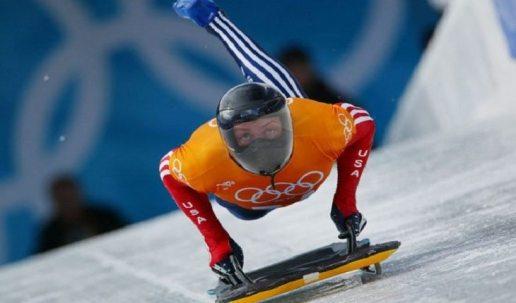 esportes-de-inverno-4-