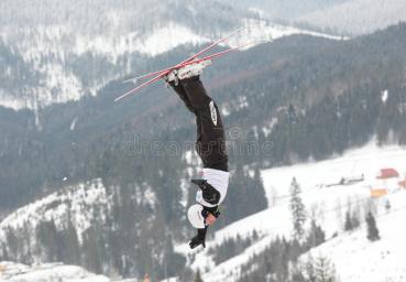 esqui-aéreo-29499516