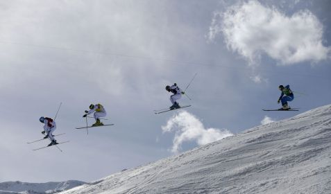 esqui-cross-sochi.jpg