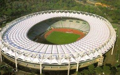 estadio-olimpico-roma