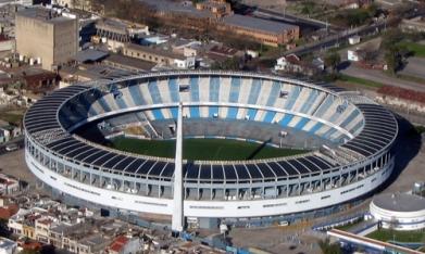 Estádio_El_Cilindro