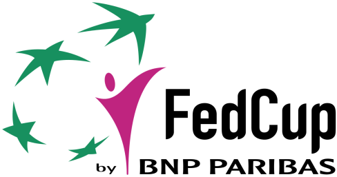 Fed_Cup_logo.svg.png