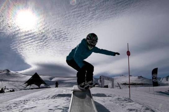 isabel-clark_brasileiro-snowboard_cbdn