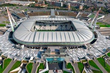 JuventusStadium