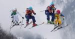 Olimpíadas de inverno 2018: saiba mais sobre o esqui estilolivre