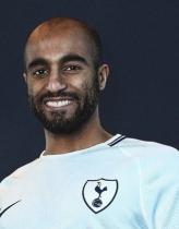 Lucas-Moura-Spurs-1