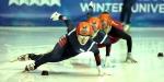 Patinação em pista curta – programação e horários das Olimpíadas de Inverno2018