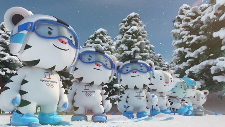 PyeongChang-2018_Mascot-Animation_Soohorang_thumbnail