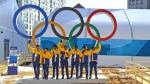 Cerimônia de Abertura dos Jogos Olímpicos de Inverno de 2018 – Horário, transmissão e detalhes da participaçãobrasileira