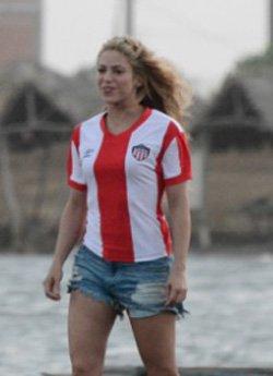Shakira-4