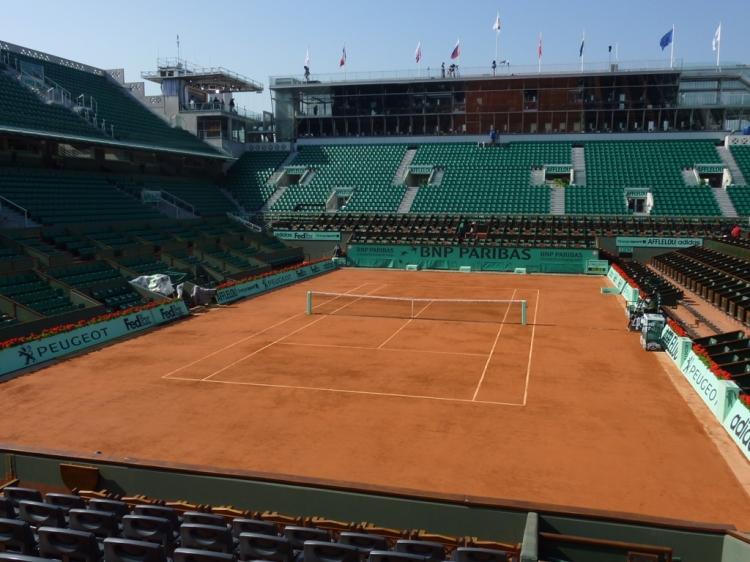 Stade-Roland-Garros-Court-Philippe-Chatrier.jpg