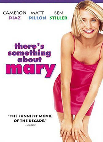 theres_something_about_mary_poster.jpg