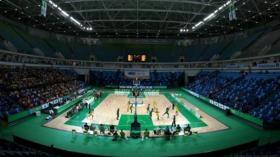 arena carioca 3