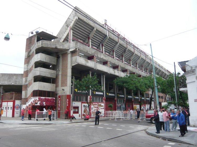 ArgentinosJrDiegoMaradona1