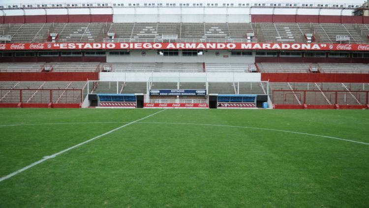 ArgentinosJrDiegoMaradona2