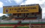 -TABELA – RESULTADOS- CLASSIFICAÇÃO-ARTILHEIROS -Campeonato gaúcho de futebol da segunda divisão-2018- Gauchão SérieB