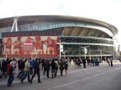 ArsenalEmirates2