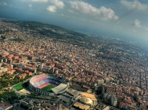 BarcelonaCampNou1