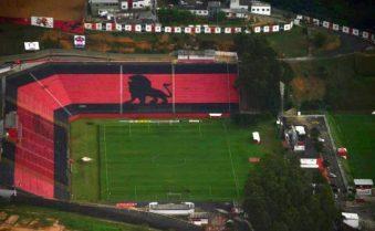 0404a167f5 Onde assistir ao jogo VITÓRIA-BA X FLAMENGO – AO VIVO – Campeonato ...